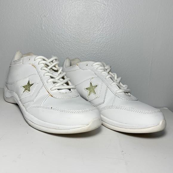 Converse Shoes | Converse Chant Cheer